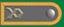 Hauptfeldwebel_Uniform.png