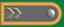 Oberfeldwebel_Uniform.png