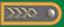 Oberstabsfeldwebel_Uniform.png