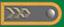 Stabsfeldwebel_Uniform.png