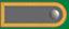 Stabsunteroffizier_Uniform.png