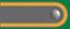 Unteroffizier_Uniform.png
