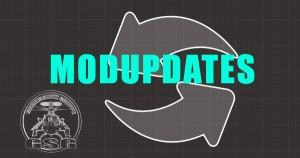 News+Modupdate.jpg